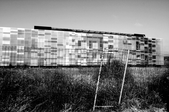 Fotografía profesional en Donostia