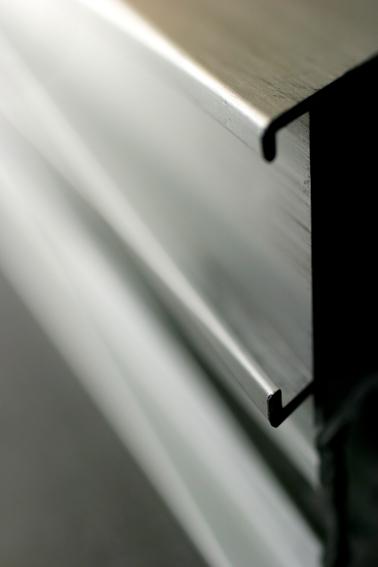 Catálogo perfiles ventanas
