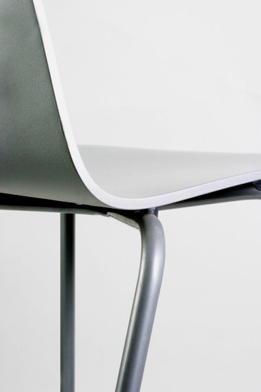 Fotografía de catálogo mobiliario