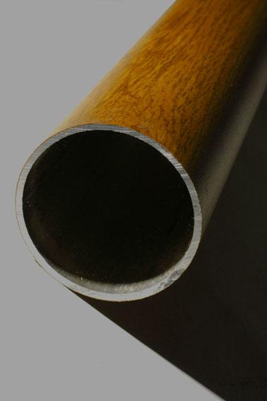 Fotografía de producto para catálogo ventanas.