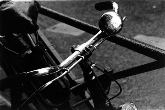 Fotografía de autor en blanco y negro fotografia para decoración.