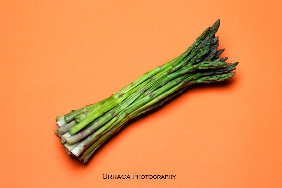 Fotografía de producto y alimentación en Donostia San Sebastián