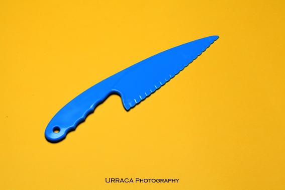 Fotografía de autor fotografía de producto en Donostia San Sebastián