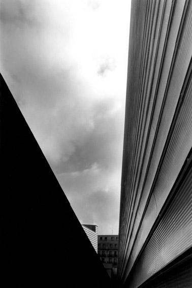 Fotografía de autor en Donostia San Sebastián
